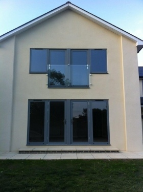 Windows Salisbury Salisbury Glass Centre