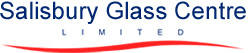 Salisbury Glass - Double Glazing & Windows